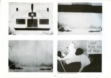 Extrait de (AUT) McCay - La maison volante