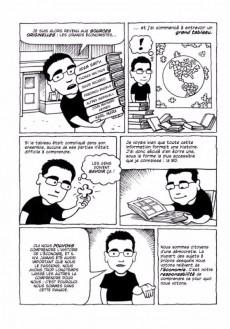 Extrait de Economix