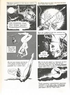 Extrait de Adventures of Phoebe Zeit-Geist (The) (1968) -INT- The Adventures of Phoebe Zeit-Geist