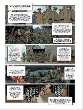 Extrait de WW 2.2 -6- Chien jaune