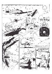 Extrait de Lou Smog -7- Cascade d'embrouilles
