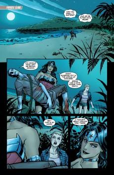 Extrait de Wonder Woman Vol.4 (DC comics - 2011) -2- Issue 2