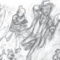 Extrait de (AUT) Hergé - Musée Hergé