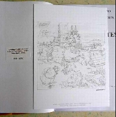 Extrait de Astérix -35ES- Astérix chez les pictes