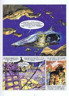 Extrait de Aquablue -1a1997- Nao