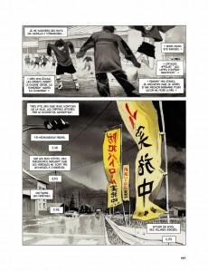 Extrait de La revue dessinée -2- #02