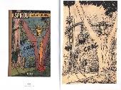 Extrait de (AUT) Franquin -28TL- SPIROU - Toutes les couvertures des recueils du journal, par Franquin
