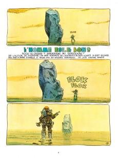 Extrait de L'homme est-il bon ? -c2006- L'Homme est-il bon ?
