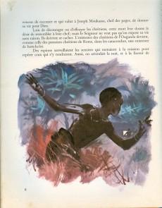 Extrait de (AUT) Follet - Les martyrs noirs de l'Ouganda