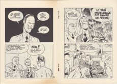 Extrait de Les aventures de la fin de l'épisode - Tome 16a1998