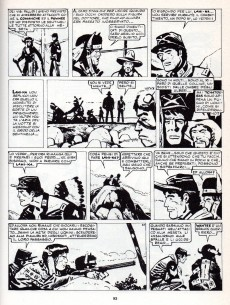 Extrait de Sergente Kirk - Il Sergente Kirk