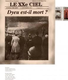 Extrait de XXe ciel.com -INT- Le siècle d'Eva