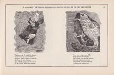 Extrait de (AUT) Töpffer - Voyages et aventures de Monsieur Maigrichon