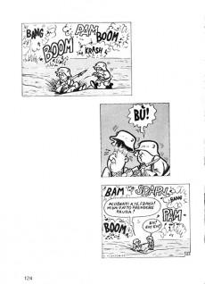 Extrait de Sturmtruppen (en italien) - L'assalto delle Sturmtruppen