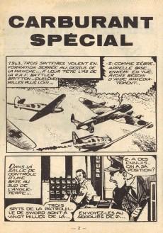 Extrait de Battler Britton -144- Carburant spécial