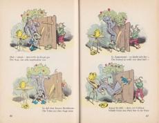 Extrait de Naturgeschichtliches Alphabet und andere Bildergeschichten