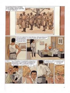 Extrait de Jessica Blandy -INT7- Volume 7