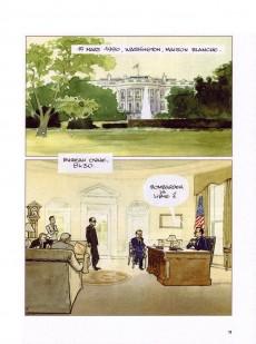 Extrait de La revue dessinée -3- #03