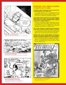 Extrait de (DOC) Études et essais divers - Les années Croc : l'histoire du magazine qu'on riait