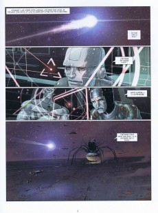 Extrait de Incal (Final) -3- Gorgo-Le-Sale