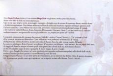 Extrait de (AUT) Pratt, Hugo (en italien) - Barleycorn 3