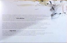 Extrait de (AUT) Pratt, Hugo (en italien) - Barleycorn 2