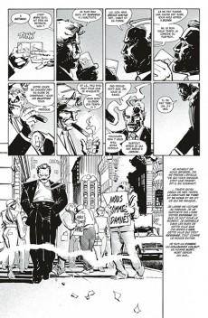 Extrait de Batman - Dark Knight -INTc- The Dark Knight Returns - Édition 75 ans