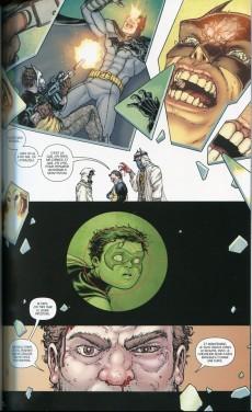 Extrait de Batman (Grant Morrison présente) -8- Requiem