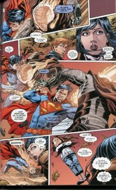Extrait de Superman (DC Renaissance) -3- Apocalypse