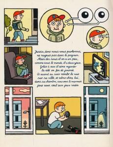Extrait de Pierre-Crignasse