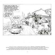 Extrait de Tif et Tondu -8TL- La villa du long-cri