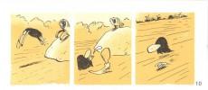 Extrait de La grande aventure -7MR3983- La Rivière des sentiments