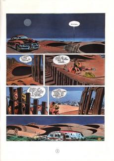 Extrait de 421 -7- Falco