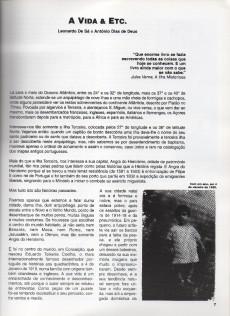 Extrait de (AUT) Coelho (en portugais) -6- E.T. Coelho, A arte e a vida