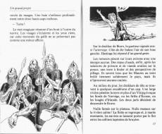 Extrait de (AUT) Coelho -3a- Une Grande expédition viking