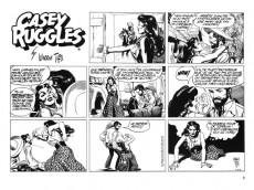 Extrait de Casey Ruggles -5- Murietta n'est pas mort !