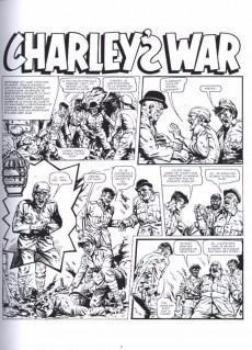 Extrait de La grande Guerre de Charlie -7- La Grande Mutinerie