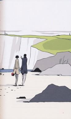 Extrait de (AUT) Avril - Poèmes de Victor Hugo