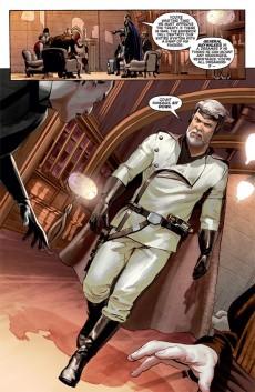 Extrait de The star Wars (2013) -INT- The Star Wars