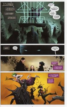 Extrait de Superman Saga -11- Numéro 11