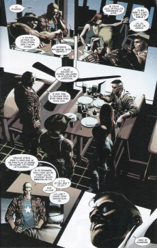 Extrait de Original Sin -1- Qui a tué le Gardien ?