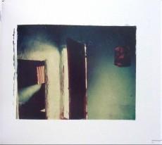 Extrait de (AUT) Pratt, Hugo (en italien) -Cat- Teff immagini e parole