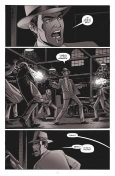 Extrait de Y le dernier homme (Urban Comics) -5- Volume V