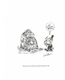Extrait de (DOC) Études et essais divers - Primé à Angoulême : 30 ans de bandes dessinées à travers le palmarès du festival
