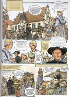 Extrait de Les sœurs de la divine providence de Ribeauvillé - Un chemin de confiance