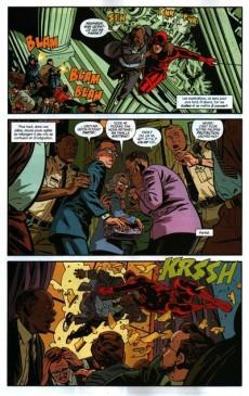 Extrait de Marvel Saga Hors Série (1e série - 2014) -2- Un besoin de justice ?