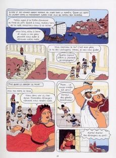 Extrait de Gaston - Idées noires - La collection (Hachette)  -3- Tome 3