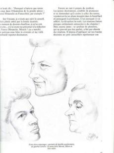 Extrait de (AUT) Uderzo, Albert -1985- Uderzo, de Flamberge à Astérix