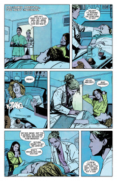 Extrait de Empire of the Dead : Act One (Marvel Comics - 2014) -5- Issue # 5