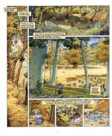 Extrait de Le vent dans les Sables -1a2007- L'invitation au voyage
